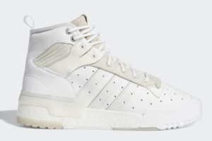 adidas-rivalry rm-Unisex-wit-G27978-witte-sneakers-dames