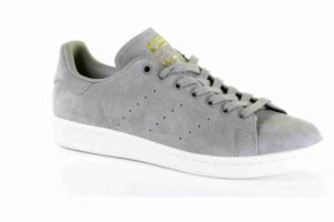 adidas-stan smith-heren-beige-bb0038-beige-sneakers-heren
