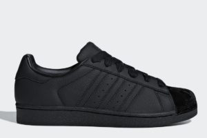 adidas-superstar-Dames-zwart-CG6011-zwarte-sneakers-dames