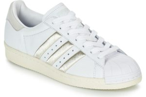 adidas-superstar-dames-wit-cg5997-witte-sneakers-dames