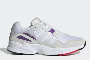 adidas-yung-96-Unisex-wit-DB2601-witte-sneakers-dames