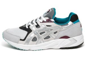 asics-gel ds-heren-zilver-1191a100-020-zilveren-sneakers-heren