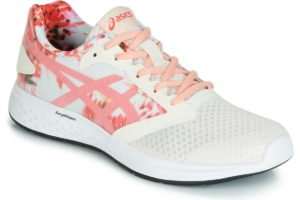 asics-patriot-dames-roze-1012a236-101-roze-sneakers-dames