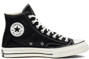 converse-all stars hoog-heren-zwart-164588c-zwarte-sneakers-heren