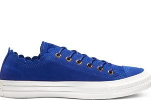 converse-all stars laag-dames-blauw-563417c-blauwe-sneakers-dames