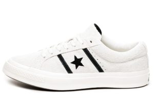 converse-one star-heren-beige-163269c-beige-sneakers-heren
