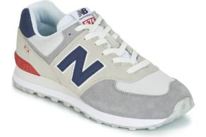 new balance-574-heren-wit-ml574ujd-witte-sneakers-heren