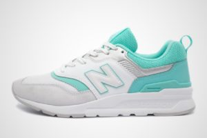 new balance-997-dames-wit-697651-50-5-witte-sneakers-dames