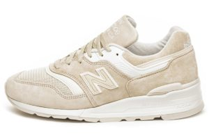 new balance-997-heren-beige-m997pab-beige-sneakers-heren