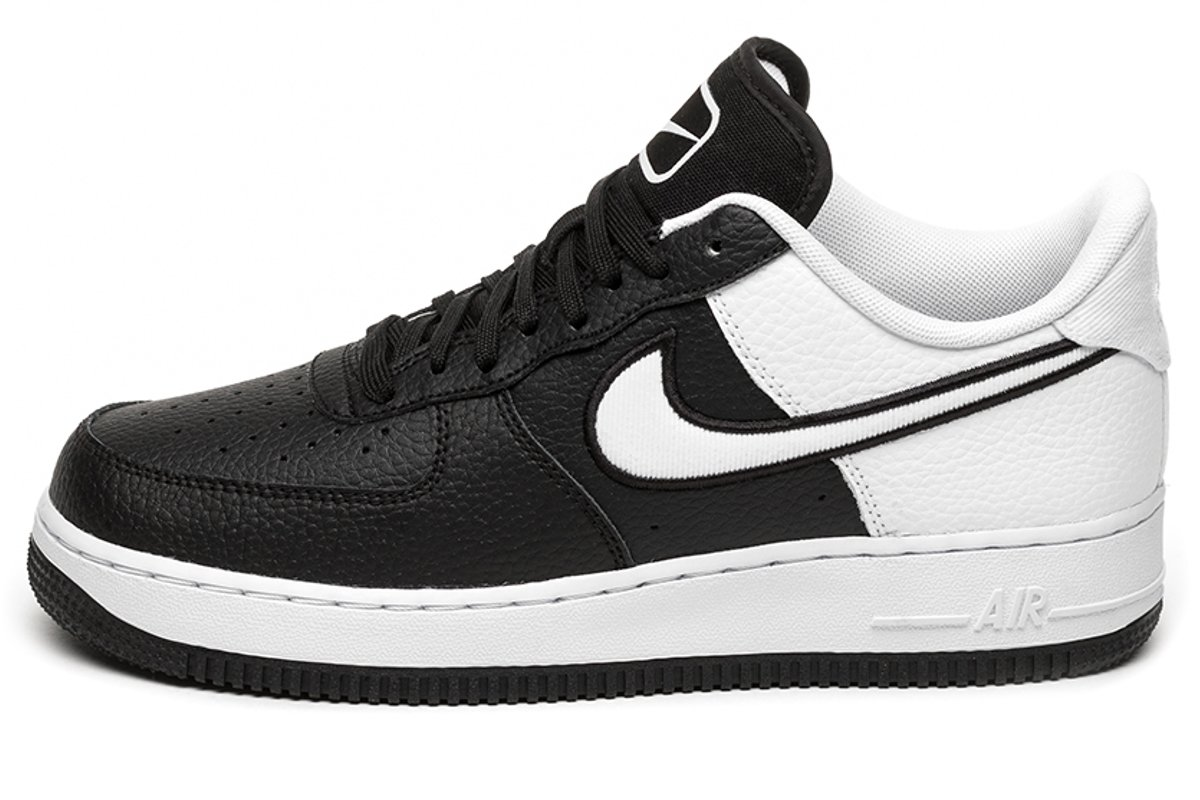 ? . Nike Air Force 1 · 331+ modellen · Dames, heren