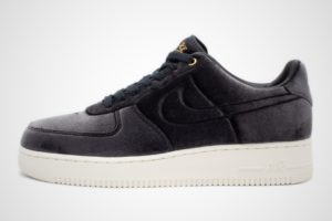 nike-air force 1-heren-zwart-at4144-001-zwarte-sneakers-heren