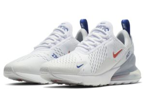nike-air max 270-heren-wit-cd7338-100-witte-sneakers-heren