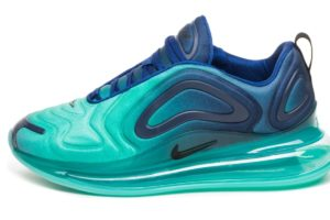 nike-air max 720-heren-blauw-ao2924 400-blauwe-sneakers-heren