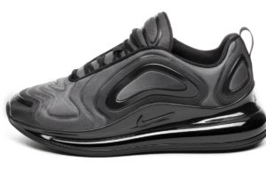nike-air max 720-heren-zwart-ao2924-004-zwarte-sneakers-heren