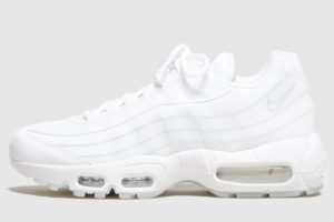 nike-air max 95-dames-wit-918413-102-witte-sneakers-dames