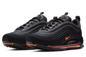 nike-air max 97-heren-zwart-cd1531--001-zwarte-sneakers-heren