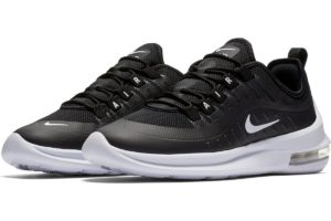 nike-air max axis-dames-zwart-aa2168-002-zwarte-sneakers-dames