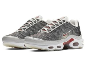 nike-air max plus-dames