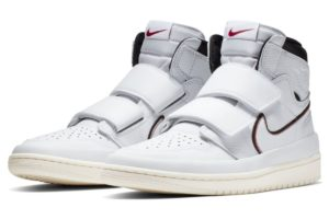 nike-jordan air jordan 1-heren-wit-aq7924-101-witte-sneakers-heren