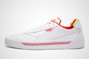 puma-cali-heren-wit-369472-01-witte-sneakers-heren