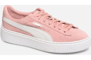 puma-creeper-dames-roze-362223-12-roze-sneakers-dames
