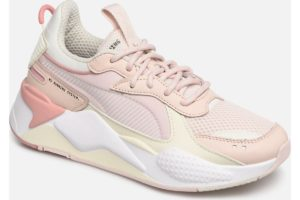 puma-rs-dames-roze-369332-06-roze-sneakers-dames