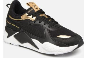 puma-rs-heren-zwart-369451 01-zwarte-sneakers-heren