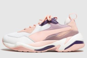 puma-thunder-dames-wit-367516-09-witte-sneakers-dames