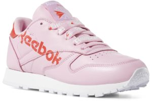 reebok-classic leather-Dames-roze-DV3831-roze-sneakers-dames