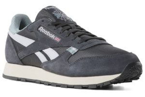 reebok-classic leather-Heren-grijs-CN7179-grijze-sneakers-heren
