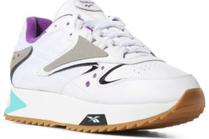 reebok-classic leather ati '90s-Dames-wit-DV5376-witte-sneakers-dames