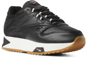 reebok-classic leather ati '90s-Dames-zwart-DV5378-zwarte-sneakers-dames