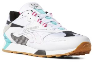 reebok-classic leather ati 90s-Unisex-wit-DV5373-witte-sneakers-dames