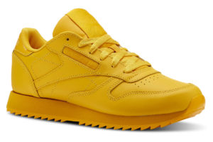 reebok-classic leather ripple-Dames-goud-CN5123-gouden-sneakers-dames