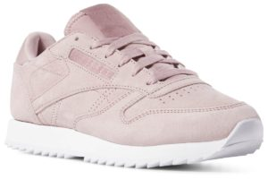 reebok-classic leather ripple-Dames-roze-DV3636-roze-sneakers-dames