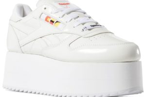 reebok-classic leather triple platform-Dames-wit-DV4110-witte-sneakers-dames