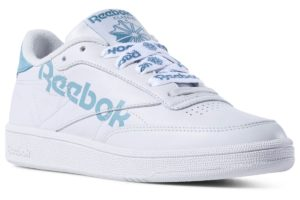 reebok-club c 85-Dames-wit-DV3832-witte-sneakers-dames