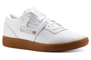 reebok-club workout-Heren-wit-CN5076-witte-sneakers-heren
