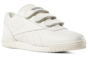 reebok-ex-o-fit 600-Heren-beige-DV3738-beige-sneakers-heren