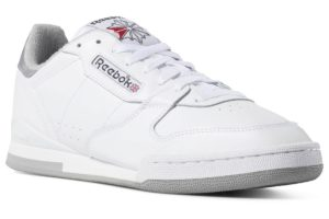reebok-phase 1-Heren-wit-DV3927-witte-sneakers-heren