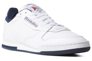 reebok-phase 1-Heren-wit-DV3928-witte-sneakers-heren