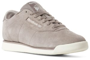 reebok-princess leather-Dames-beige-DV3690-beige-sneakers-dames