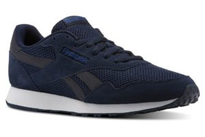 reebok-royal ultra-Heren-overig-CN4528-overig-sneakers-heren