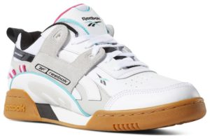 reebok-workout plus ati 90s-Unisex-wit-DV5494-witte-sneakers-dames