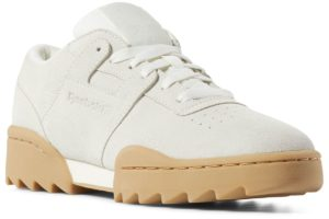 reebok-workout ripple og-Dames-beige-CN6630-beige-sneakers-dames