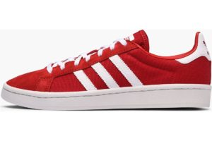 adidas-campus-rood-dames-d96564-rode-sneakers-dames