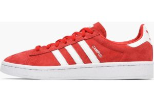 adidas-campus-rood-dames-db1018-rode-sneakers-dames