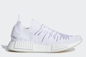 adidas-nmd_r1 stlt-Dames-wit-BD8017-witte-sneakers-dames