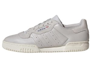 adidas-powerphase-heren-zilver-ef2902-zilveren-sneakers-heren