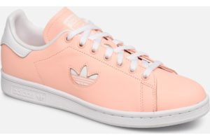 adidas-stan smith-dames-roze-F34308-roze-sneakers-dames